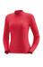 VAUDE Women's Thermo Shirt long autum red